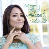 Milagres de Mary Santos