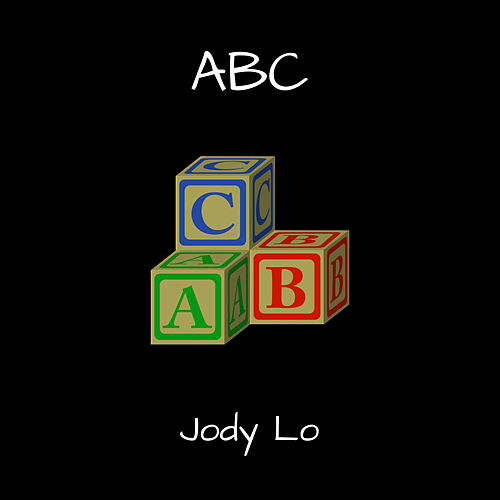 Abc by Jody Lo