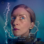Open Sea by Ionnalee