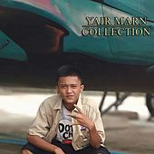 Yair Marn Collection de Yair Marn