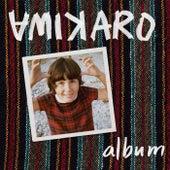 Album von Amikaro