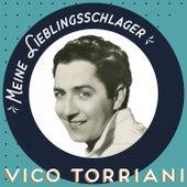 Meine Lieblingsschlager de Vico Torriani