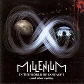 In the World of Fantasy? von millenium