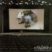 The Cinema Show von millenium