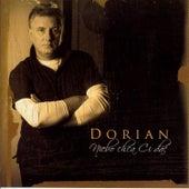Niebo Chca Ci Dac de Dorian
