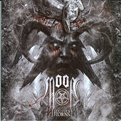 Lucifer's Horns de Moon (Rap)