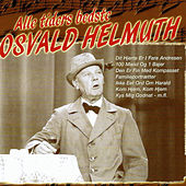 Alle tiders bedste Osvald Helmuth vol. 1 by Osvald Helmuth