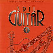Spil Guitar 1 by Various Artists