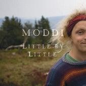 Little by Little von Moddi