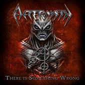 There Is Something Wrong de Aftermath