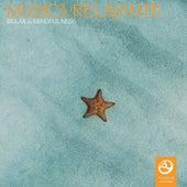 Relax & Mindfulness de Musica Relajante