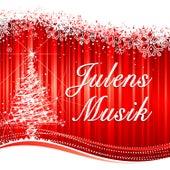 Julens Musik von Various Artists