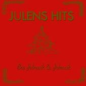 Julens Hits von Various Artists