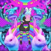 Cereal Killa di Bunnydeth♥