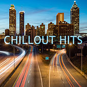 Chillout Hits for Driving by Various Artists