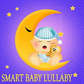 Smart Baby Lullaby de Various Artists