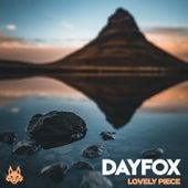 Lovely Piece von DayFox