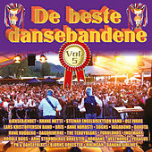 De beste dansebandene  Vol. 5 de Various Artists