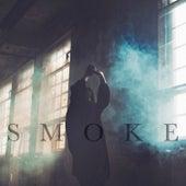 Smoke by Adna