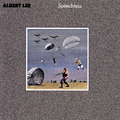Speechless von Albert Lee