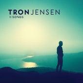 11 Songs by Tron Jensen