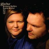 Glæður by Various Artists