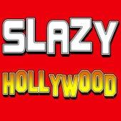 Hollywood by Slazy