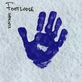 Imprints de Footloose