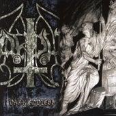 Dark Endless by Marduk