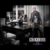 Back to Business by Erik Og Kriss