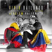 Vivir Bailando (Vallenato Version) de Silvestre Dangond