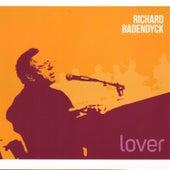 Lover von Richard Badendyck