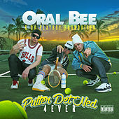 Putter Det Ned 4ever (Deluxe) de Various Artists