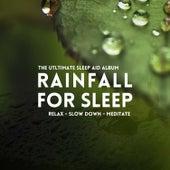 Rainfall for Sleep (Sleep Aid) by Rainfall For Sleep