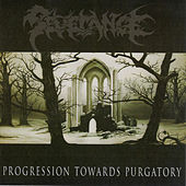 Progression Towards Purgatory by Severance