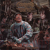 Beheading the Dead de Extirpating The Infected