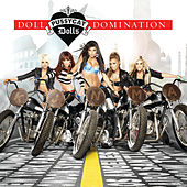 Doll Domination by Pussycat Dolls