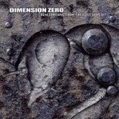 Penetrations from the Lost World von Dimension Zero