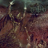 Opus Nocturne by Marduk