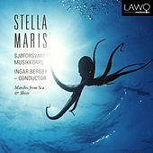Stella Maris (Marches from Sea and Shore) de Sjøforsvarets musikkorps