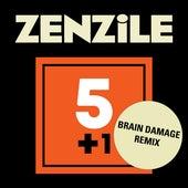 So good so far (Brain Damage Remix) di Zenzile