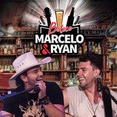 Boteco Marcelo Silva & Ryan (Ao Vivo) de Marcelo Silva e Ryan