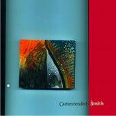 Camextended von Smith