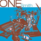 One von Smith