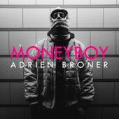 Adrien Broner von Money Boy