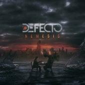Nemesis by Defecto