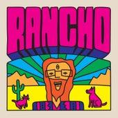 Rancho von Alex