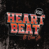 Echo Park by Heartbeat