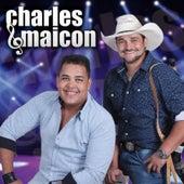 O Amor É Assim de Charles e Maicon