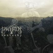 Kentucky by Panopticon